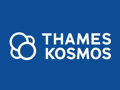 Thames and kosmos.jpg