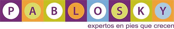 Logotipo Pablosky + eslogan - copia.jpg