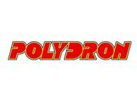 Polydron.jpg