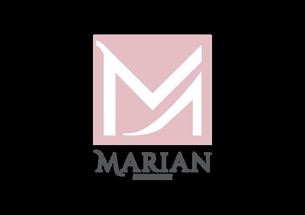 MARIAN_LOGO.png
