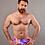 Thumbnail: Swimwear Lavanda