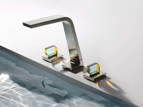Dornbracht CL1 Bathroom Faucets