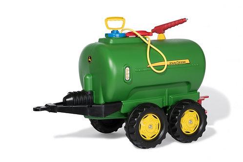 ROLLY Tanker John Deere