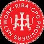 RIBA-Logo.png