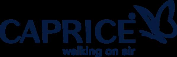 CAPRICE_Logo_Claim_2016_600dpi_289C.png