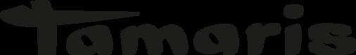 Tamaris_Logo_100k.png