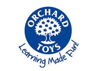 Orchard-Toys.jpg