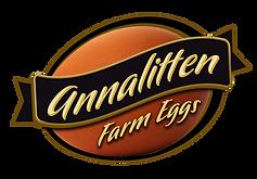 Annalitten-Eggs-Logo.png