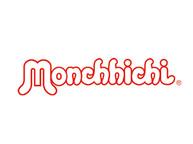 Monchii.jpg