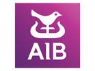 AIB.jpg