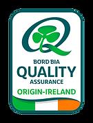 Bord Bia Logo.png