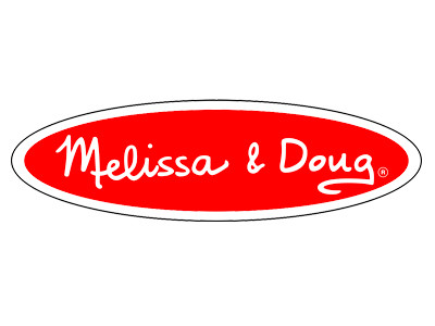 Melissa-and-doug.jpg