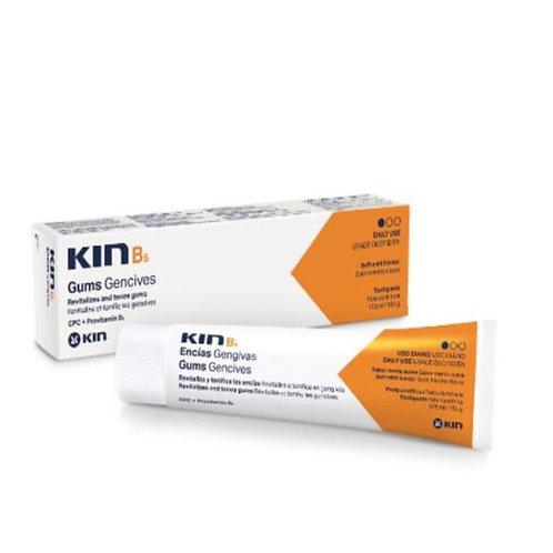 KinB5 Toothpaste 155g