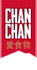 ChanChan logo