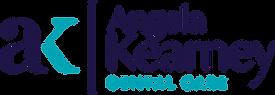 AK_Logo_Reversed.png
