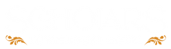 Scholars_2020_Logo_REV_RGB.png