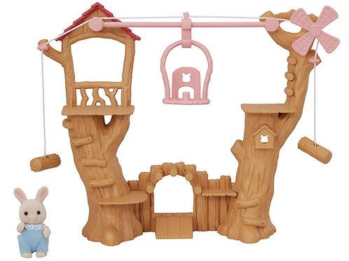 5452 Baby Ropeway Park