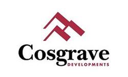 Cosgrave logo