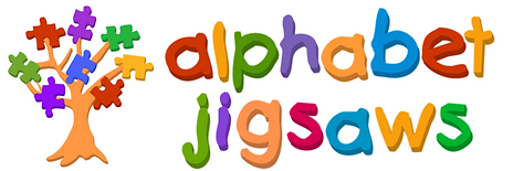 alphabet logo.png