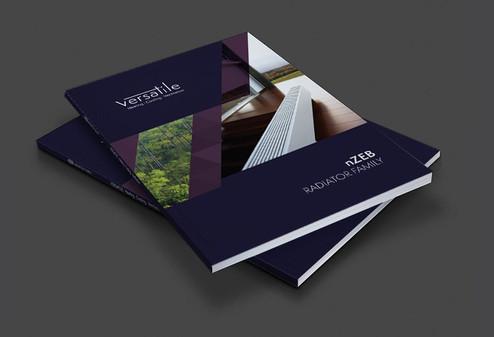 nZEB_Brochure_Mocks.jpg