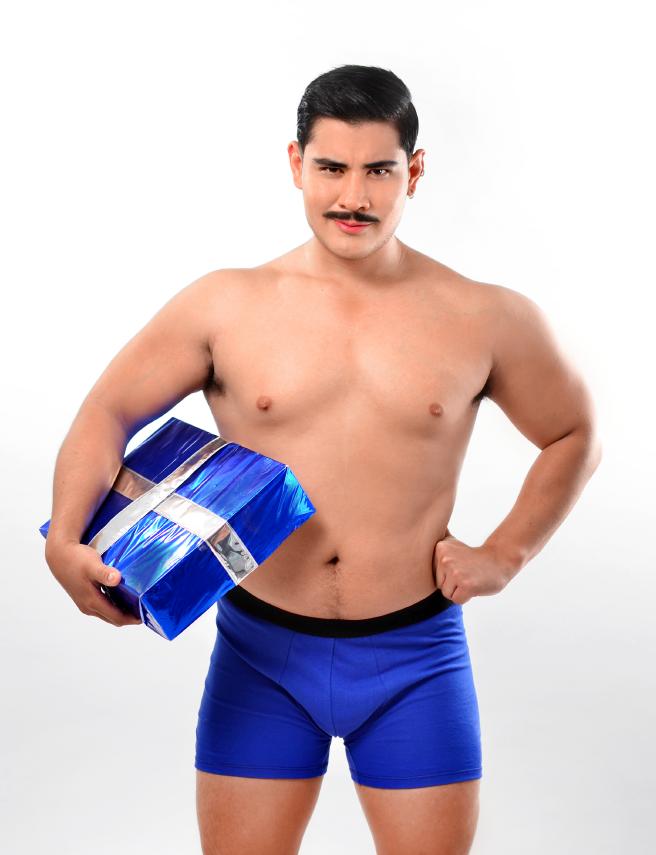 underwear_azul
