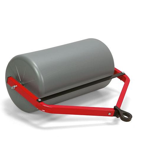 ROLLY Farm roller