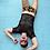 Thumbnail: Swimwear Girasoles