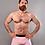 Thumbnail: Boxer Rosa