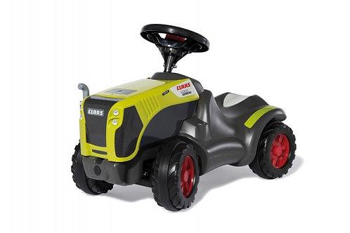 ROLLY Minitrac CLAAS Xerion5000