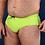 Thumbnail: Swimwear Neón