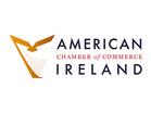 American chamber.jpg