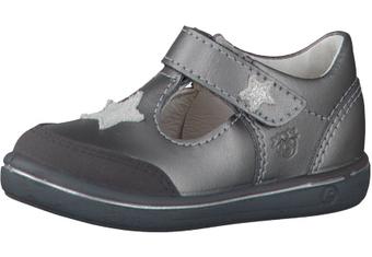 26252 grey leather