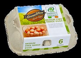 Annlitten-Free-Range-Eggs-6-Pack.png