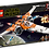 Thumbnail: LEGO STAR WARS  75273 Poe Dameron's X-wing Fighter™