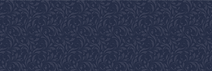 Blue floral strip-01.png