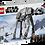 Thumbnail: LEGO STAR WARS 75288 AT-AT™