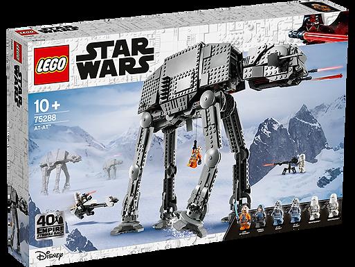 LEGO STAR WARS 75288 AT-AT™