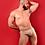 Thumbnail: Swimwear Nude