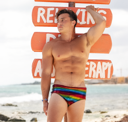 Swimwear Pride