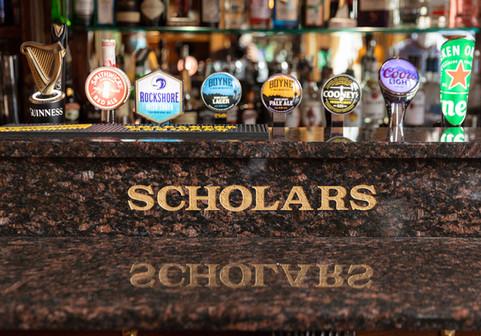 Scholars-163.jpg