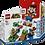 Thumbnail: LEGO SUPER MARIO 71360 Adventures with Mario Starter Course