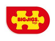 BigJigs.jpg