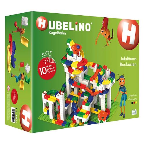 Hubelino Anniversary Building Box