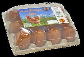 Annalitten-Free-Range-Eggs-12-Pack.png