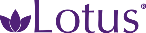 LOTUS LOGO PURPLE-flower at side.png