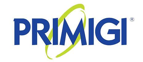 Primigi-logo.jpg