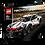 Thumbnail: LEGO TECHNIC 42096 Porsche 911 RSR
