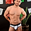 Thumbnail: Underwear Blanco