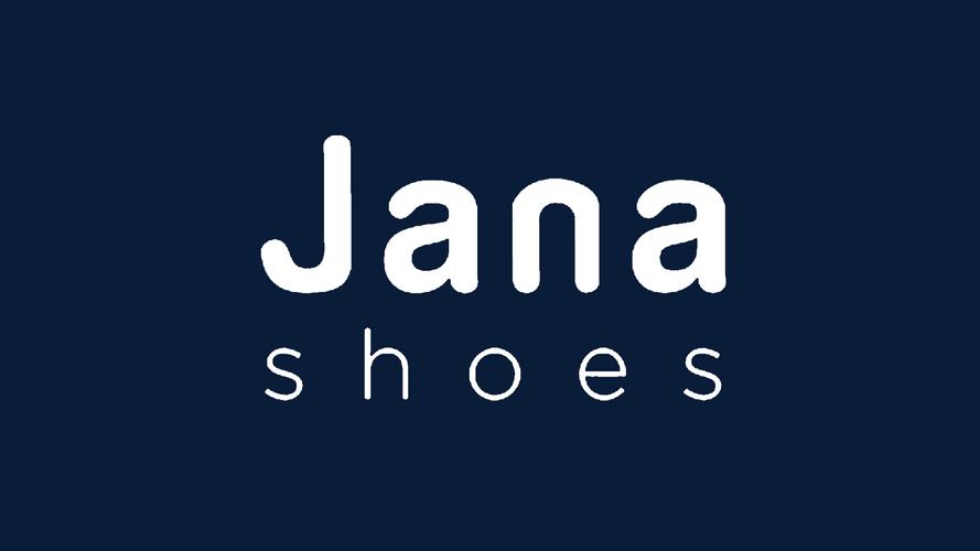 Jana.png