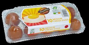Annalitten-Farm-Fresh-10-Pack.png